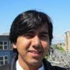 Profilo utente di Chowdhury