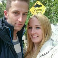 Nutzerprofil von Jens (& Simone)