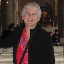 Kay Brugerprofil