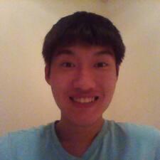 Wenshi的用户个人资料
