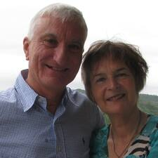 Paul And Julia User Profile