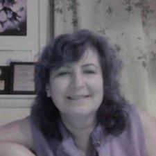 Profil utilisateur de Lyudmila