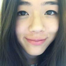 Jingyan User Profile
