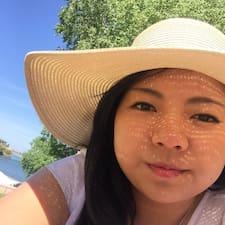 Rosita User Profile