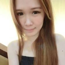 Yee Yee User Profile