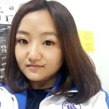 Profilo utente di 元琨