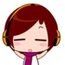 Nutzerprofil von Luna^-^