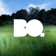 Profilo utente di El Bosc Del Quer