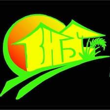 Bule Homestay Cianjur User Profile