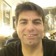 Jenko - Profil Użytkownika