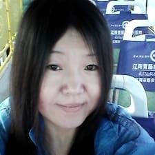 Profilo utente di 秀峰