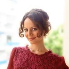 Profil korisnika Elvana