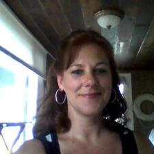 Kevanne User Profile