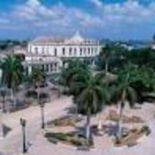 Hospedajes Cienfuegos User Profile