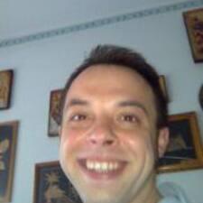 Davide Ilie