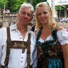 Wilma U. Norbert User Profile