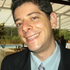 Midierson User Profile