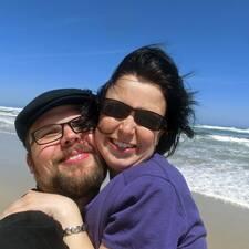 Gerold & Karin User Profile