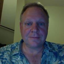 Timothy.W.Watson@Gmail.Com User Profile