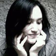Profilo utente di Junko