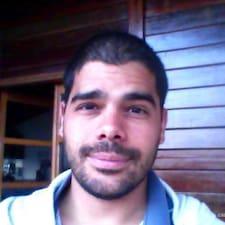 Jeremias User Profile