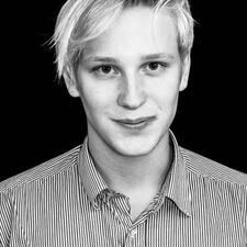 Profilo utente di Kasper