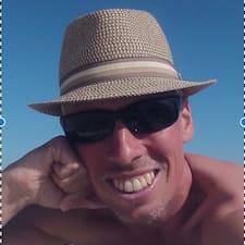 Profil korisnika Gilles