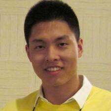 Yulun User Profile
