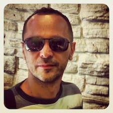 Profil korisnika Kresimir