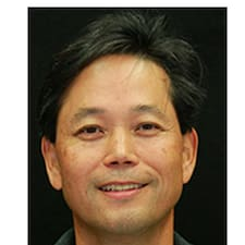 Shigeki User Profile