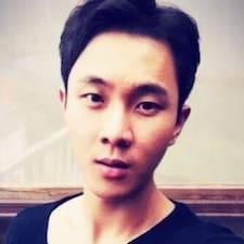 Eli Jyung Woo