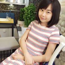 Shuyue