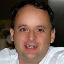 Hernâni Brugerprofil