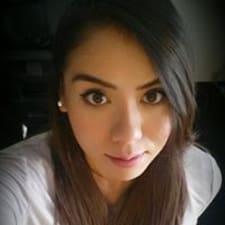 Karla님의 사용자 프로필