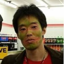 Makoto User Profile