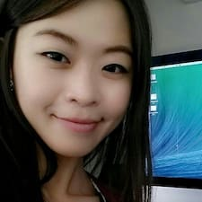 Kaichin User Profile
