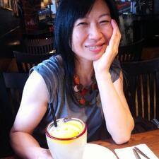 Ting-Chi User Profile
