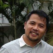 Dt User Profile