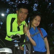 Sermpong