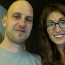 Vanessa And Roman User Profile