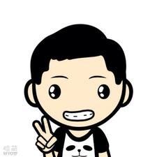 Profil utilisateur de 昭朕King