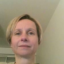 Angéline User Profile