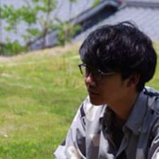 Tomoakiさんのプロフィール