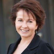 Julie-Ann User Profile