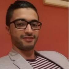 Adel - Profil Użytkownika