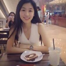 Jiangdai User Profile