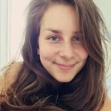 Milla User Profile