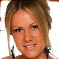 Nicolene User Profile