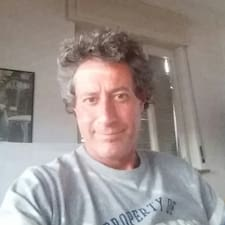 Profilo utente di Umberto