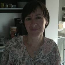 Agnes User Profile